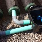 Systèmes d'assainissement - Pioche (7)
